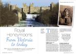 Harry & Meghan: Royal Wedding Preview