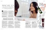Baby Magazine – Skincare SOS