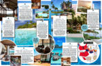 Perfect Wedding – Spotlight on the South Pacific